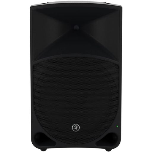 Mackie Thump15 Thump Series 1000W 15 in. Powered Loudspeaker - Bananas at Large - 1