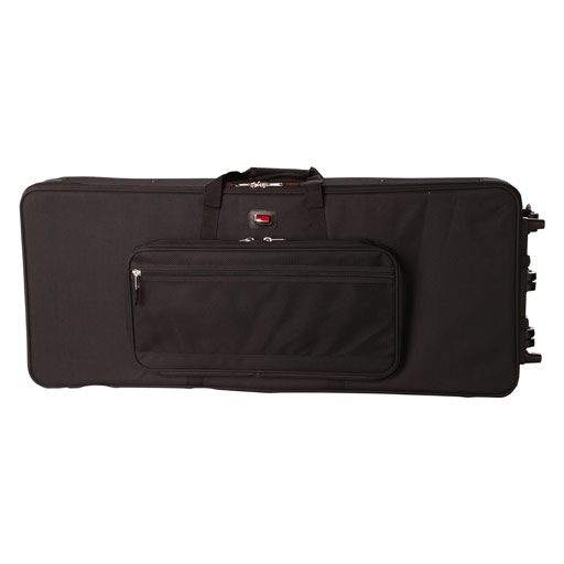 Gator GK-61 61 Note Lightweight Keyboard Case - Bananas At Large®