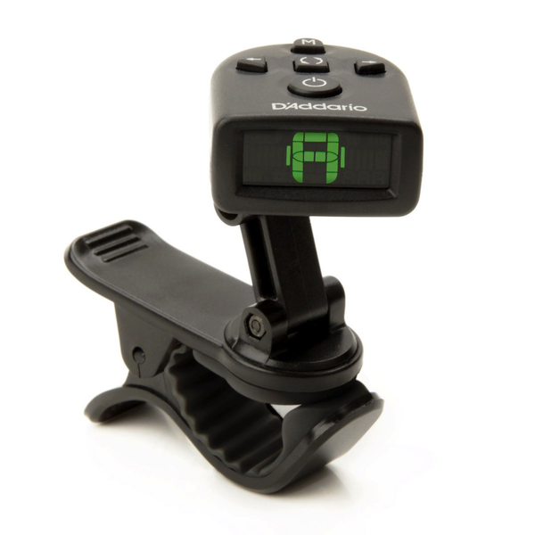 Planet Waves PW-CT-13 NS Micro Universal Tuner - Bananas at Large