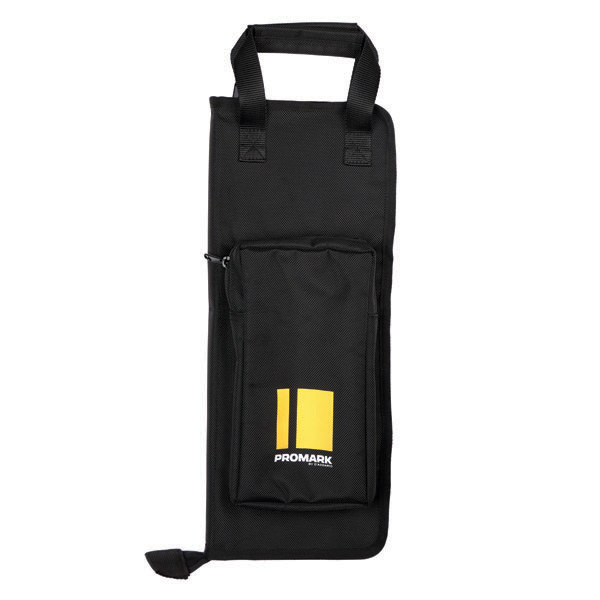 Promark Every Day Stick Bag