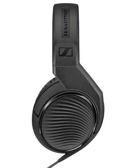 Sennheiser HD 200 Pro Headphone