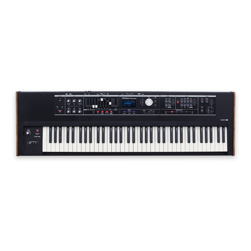 Roland V-Combo VR-730 73-Key Live Performance Keyboard