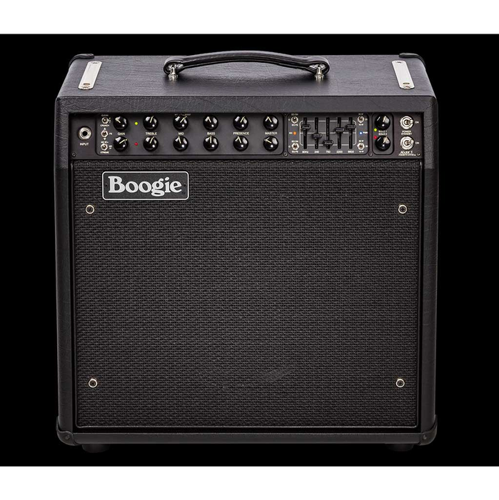 Mesa/Boogie 1.M35.BB.CO Mark Five: 35 1x12 Combo with Celestion Custom 90 speaker