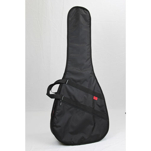 Kaces KXA3 RAZOR Xpress Acoustic/Dreadnought Guitar Bag - Bananas At Large®