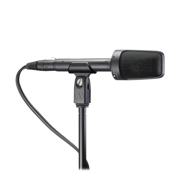 Audio Technica BP4025 X/Y Stereo Field Recording Microphone