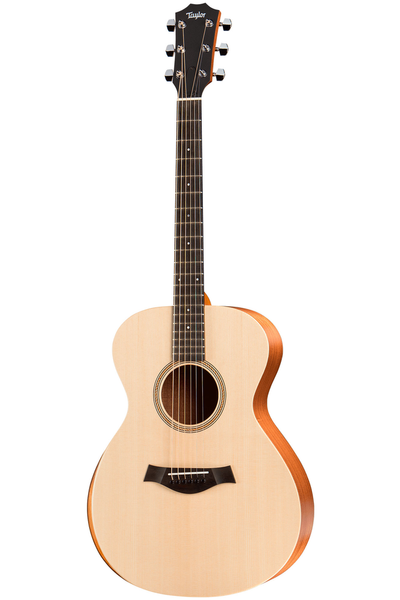Taylor A12e Academy Series Grand Concert Acoustic Electric Guitar