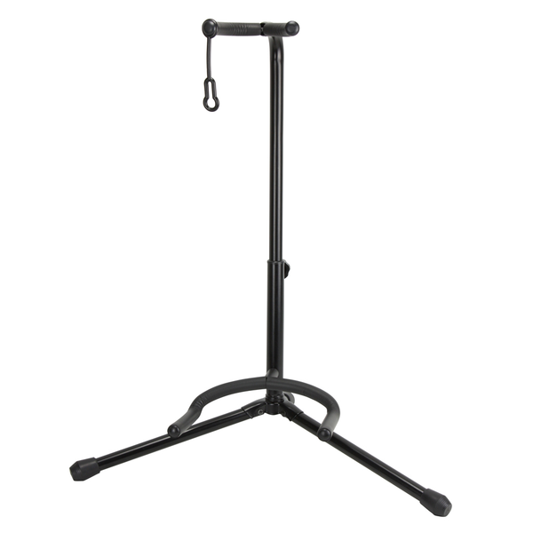 Strukture SGS3 Promo Guitar Stand - Black - Bananas at Large