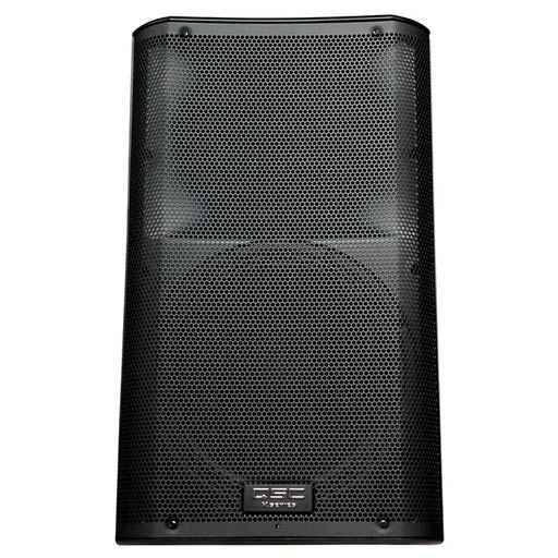 QSC K12 Powered PA Speaker (Each) - Bananas at Large