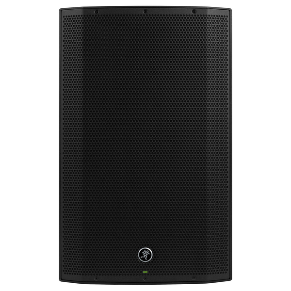 Mackie Thump15BST 15in. Advanced Powered Loudspeaker