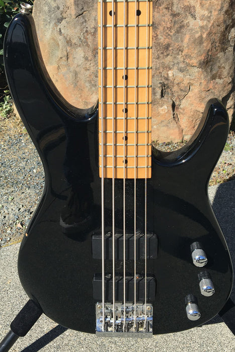 Peavey Foundation 5 String Bass (Pre-Owned)