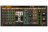 D16 Group PunchBox Bass Drum Synthesizer [Download] - Bananas at Large