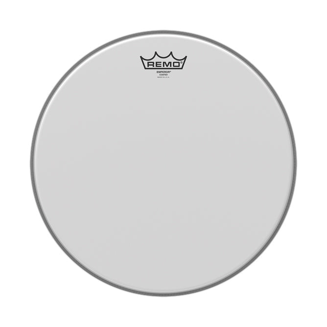 Remo Batter EMPEROR Coated Drumhead, 16in