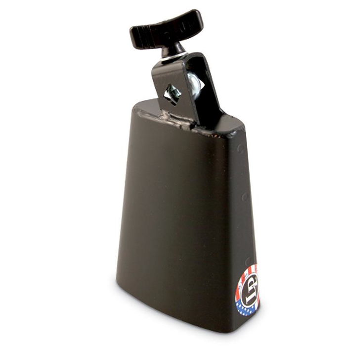 Latin Percussion LP204A Black Beauty Cowbell - Bananas at Large