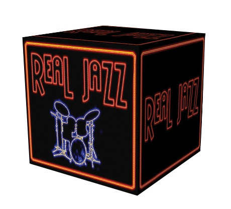 PLATINUMSAMPLES Real Jazz Groove Lib. [Download] - Bananas at Large