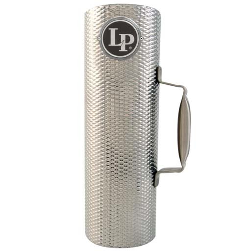 Latin Percussion LP305 Merengue Güira - Bananas at Large