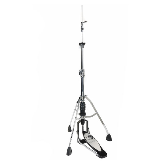 Sakae HS-200S Single Braced Hi Hat Stand - Bananas at Large