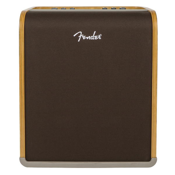 Fender ACOUSTIC SFX 120V - Bananas At Large®