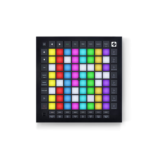 Novation Launchpad Pro MIDI Grid Controller [MK3]