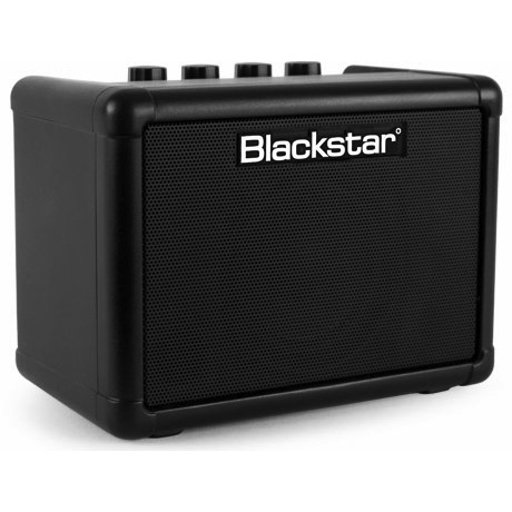 Blackstar Fly 3W Guitar Combo Amp FLY3 - Bananas At Large®