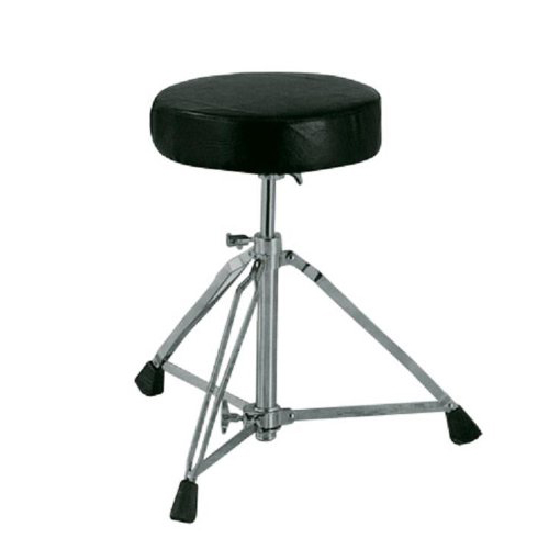 CODA DH-307 Heavy Duty Drum Throne - Bananas at Large
