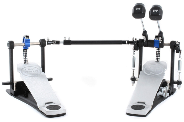 PDP PDDPCXF Concept Double Pedal - Bananas at Large