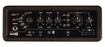 Blackstar ID:Core BEAM Blutooth Combo Amp