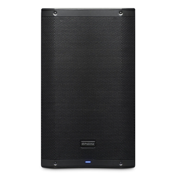 Presonus AIR12 2-Way 12 in. Active Loudspeaker - Bananas at Large - 1