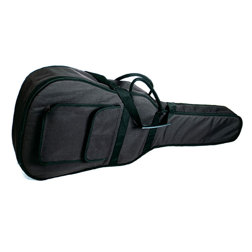 Peavey Deluxe Acoustic Bag - Bananas at Large