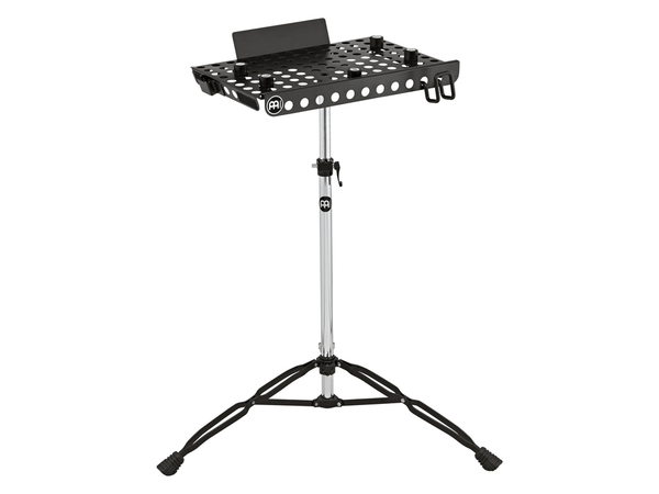 Meinl TMLTS Laptop Table Stand - Bananas at Large