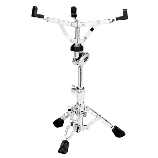 Tama HS700WN Roadpro Omni-Ball Snare Stand - Bananas at Large