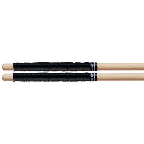 Promark SRBLA Stick Rapp - Black - Bananas at Large