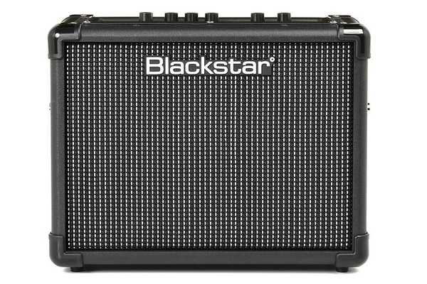 Blackstar ID:Core 10 V2 10 Watt Digital Stereo Combo Amp