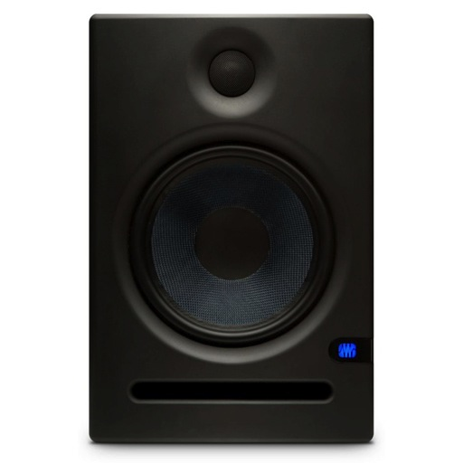 PreSonus Eris E8 Active Studio Monitor (Each) - Bananas at Large