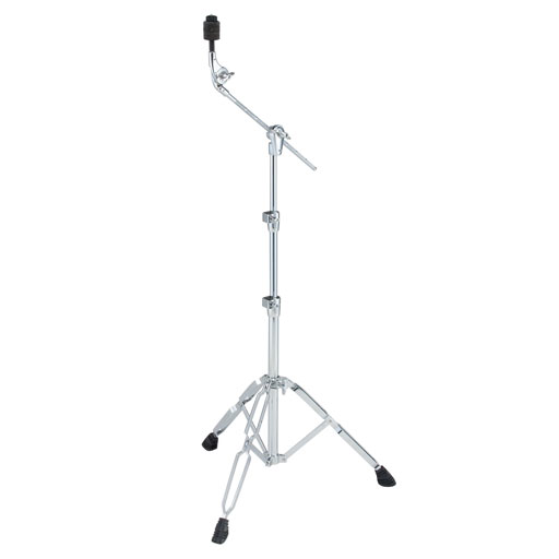 Tama HC33BW Stage Master Series Boom Cymbal Stand - Bananas at Large