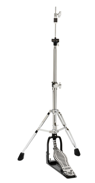 PDP PDHH820 800 Series 2 Leg Hi Hat Stand - Bananas at Large