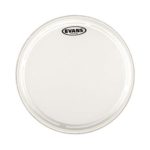 Evans B08EC1 Coated Drumhead - Bananas At Large®