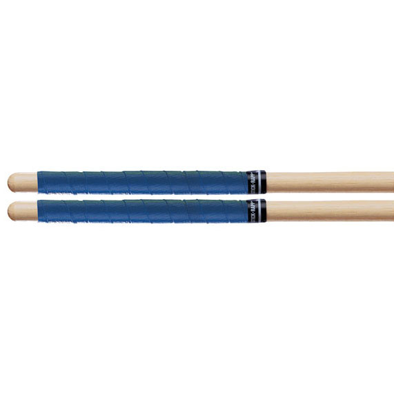 Promark SRBLU Stick Rapp - Blue - Bananas at Large