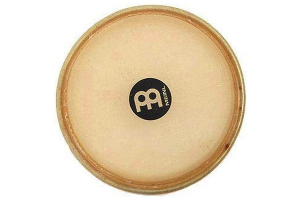 Meinl Percussion HHEAD10 10-Inch Headliner Conga Head - Bananas at Large