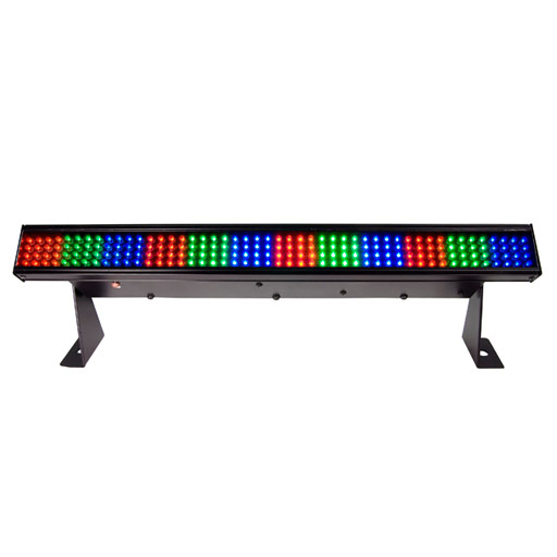 Chauvet COLORStrip Mini - Bananas at Large
