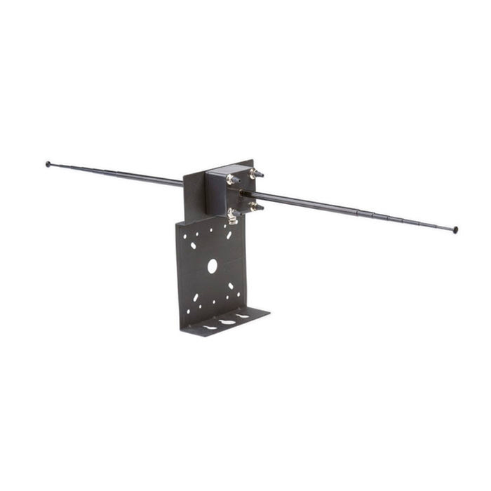 Listen Technologies LA-122 Universal Antenna Kit (72 and 216 MHz)