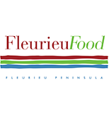 Fluerieu Food