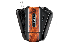 Ascent by DaVinci Vaporizer