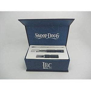Snoop Dogg G-Pen Herbal Vaporizer