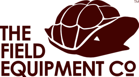 The Field Equipment Company