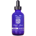 Aceite Para Barba 'Fresh' 30ml -Royal Albert