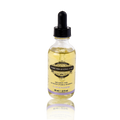 Aceite para barba 'Lavanda' 60ml - The Shaving Co