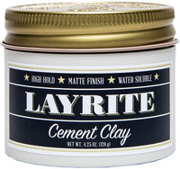 Layrite Cement Mexico