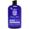 2-en-1 Shampoo y Acondicionador 'Fresh' 236ml -Royal Albert