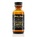 Aceite para barba 'Ron de Bahía' 30ml - Barba Negra