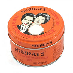 Original Pomade 85gr -Murray's